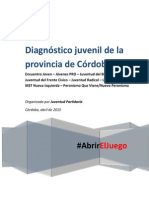 DOCUMENTO FINAL AbrirElJuego.pdf