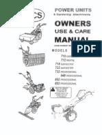 OpMan.tractors.01.06