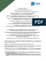 CS Piaggio 3Q2015 30.10.2015