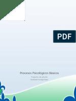 procesos_psicologicos_basicos