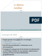 2- Sistemas Distribuidos