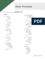 02[A Math CD]