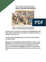 11 week1ch10sec1-2simulationdirections