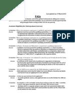 DASA_FAQs_2015_Ver5