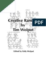 Creative Randori