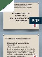EL PRINCIPIO DE IGUALDAD.pptx