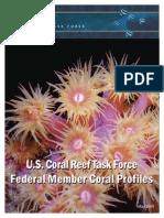 US CORAL REEF TASK FORCE Members coralpupdated-2