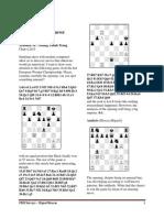 FIDE October - Miguel Illescas