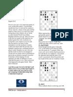 FIDE October - Alojzije Jankovic