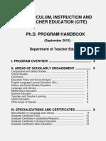 cite handbook-sept2015-final-pdf