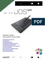 001181974-an-01-it-WACOM_INTUOS_PRO_M_GRAFIKTABLET.pdf