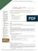 Fases para la creación de redes _ Toolkit para la creación de productos y servicios de información sobre Desastres.pdf
