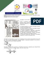 Guia de Estudos II 3st EM
