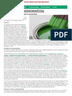 Texto Sobre Sustentabilidade.2015