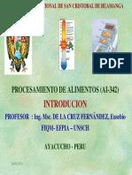 CLASE 0-1 AI-342