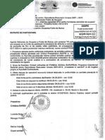 Documentatie Atribuire Fii Activ La Orice Varsta!