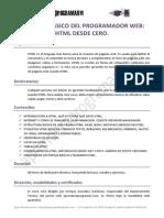 HTML Facil
