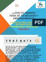Proyecto-Varayoc 12
