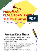 materi-penulisan-kti (1)