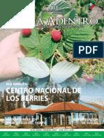 Revista Tierra Adentro N°83
