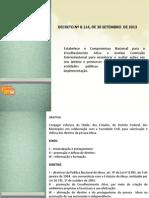 DOC_ORADOR_C_4912_K-Comissao-Permanente-CDH-20140710EXT045_parte3508_RESULTADO_1404994576592.pdf