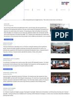 Workshops.pdf
