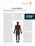 biologia_tras_proyecto_genoma_IyC_2011.pdf