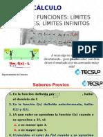 LIMITES 0002 parte 1.pptx