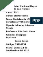 3erInforme-Previo-electrotecnia
