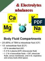 fluids+electrolytes
