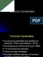 Tumors Cerebrales[1]