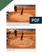 Uso de Muro de Mamposteria en Parrillas Sobresalientes en El Terreno (003)
