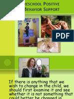 PreschoolPBS_KDEC