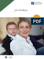 Studienführer MS