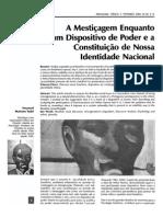 mestiçagem.pdf