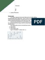 Advanced Fabric Structure.pdf