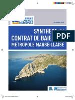 Contrat de Baie