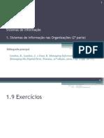 2015-2016 IO Ficha 2