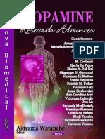 134-Dopamine Research Advances-Akiyama Watanabe Arcangelo Benigno-1600218202-Nova Biomedical Book