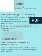 conflict mediation321