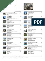 MIMOA Guide Barcelona Arquitectura-1445456338