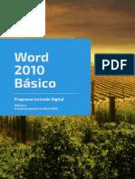 2015-05-04_PID_WordBasico iniciante