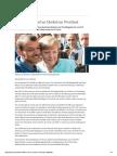 2015-10 Offener Brief an Angela Merkel - DW