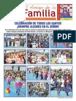 EL AMIGO DE LA FAMILIA domingo 1 noviembre 2015.pdf
