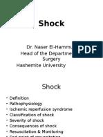 Shock - 2.pptx