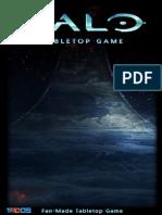 Halo RPG PDF 12.2