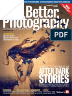Better Photography November 2015