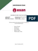 ESAN_Caso_Arbitraje-1