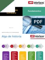 AP Fundamentos de Pruebas