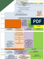 Agenda Wireframe - TiEcon Delhi 2015 - Ver 5